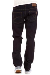 Dickies Louisiana Jeans (rinsed)