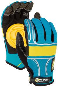 Sector 9 BHNC Slide Handschuhe (blue)