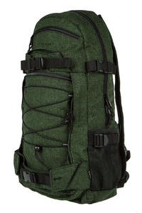 Forvert New Louis Zaino 20L (flannel green)