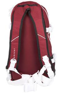 Forvert Ice Louis Rucksack 20L (burgundy)