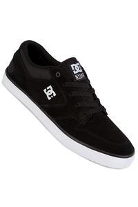 DC Nyjah Vulc Schuh (black)