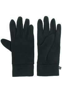 Burton Baker 2-In-1 Gloves (bog heather)