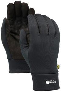Burton Touch N Go Handschoenen (true black)