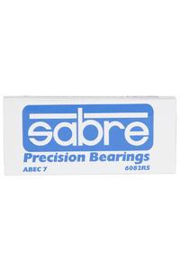 Sabre ABEC7 Cuscinetti a sfere