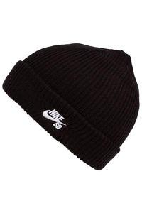 Nike SB Fisherman Bonnet (black white)