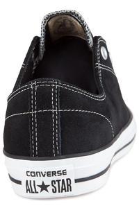 Converse CTAS Pro Scarpa