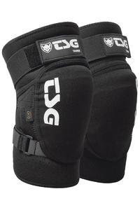 TSG Kneeguard Tahoe D3O Protektor (black)