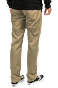 Volcom Frickin Modern Stretch Hose (khaki)