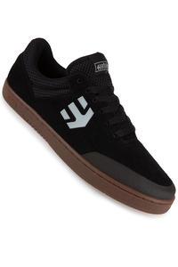 Etnies Marana Shoe (black gum grey)