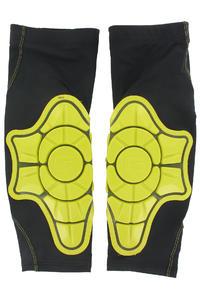 G-Form Pro-X Ellenbogenschützer (yellow)