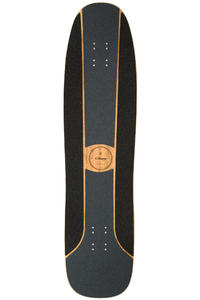"Loaded Overland 37"" (94cm) Planche Longboard"