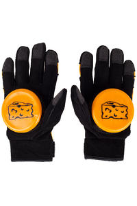 Cheese Basic Protection Main (black yellow)