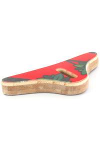 Rayne Foot Brah Concave Foot Stop