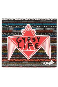 Cliché Gypsy Life DVD