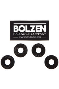 "Bolzen 1"" Large Flatwasher 4er Pack"