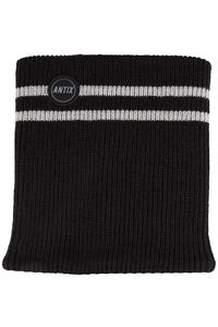 Antix Knitted Neckwarmer (black)
