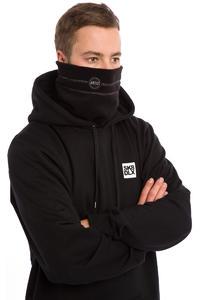 Antix Fleece Neckwarmer (black)