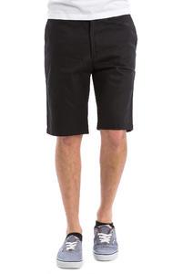 Iriedaily Bar 247 Shorts (black)