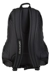 Dakine Transit Backpack 18L (hawthorne)