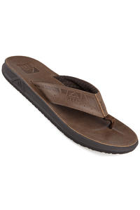 Reef Phantom Ultimate Teenslippers (bronze brown)