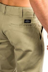 Dickies Industrial 894 Work Pants (desert sand)