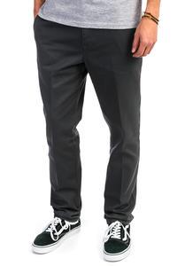 Dickies Slim Fit Work Pants (charcoal grey)