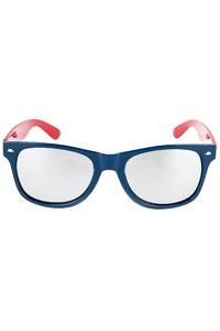 SWEET SKTBS Gayfarer Sonnenbrille (patriots mirror)