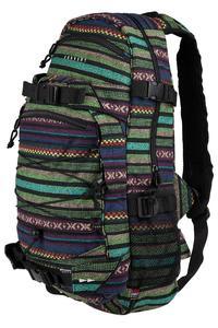 Forvert New Louis Backpack 20L (inka 2)