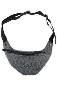 Forvert Leon Bag (flannel grey)