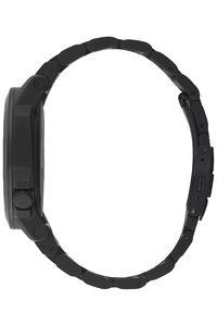 Nixon The Ranger 45 Horloge (all black)
