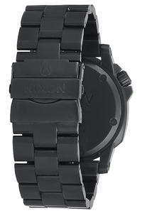 Nixon The Ranger 45 Montre (all black)