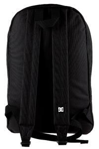 DC Bunker Solid Zaino 18,5L (black)