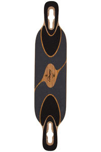 Loaded Dervish Sama 42.8'' (109cm) Longboard Deck