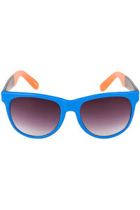 Independent Dons Occhiali da sole (blue black orange)