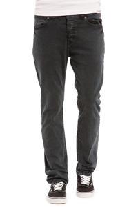 KR3W K Slim Jeans (carbon)