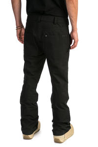 Volcom Klocker Tight Pantaloni da snowboard