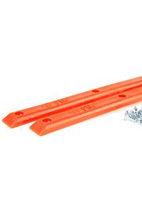 Pig Rails Acc. (orange) 2 Pack