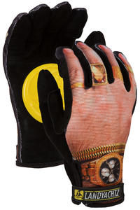 Landyachtz Bling Freeride Slide Handschuhe