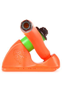 Bear Grizzly 852 V5.01 181mm 52° 2016 Truck (orange)