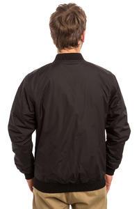 Iriedaily Insulaner Blouson Veste (black)