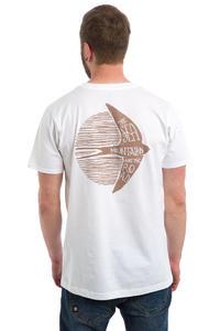Anuell Martin T-Shirt (white)