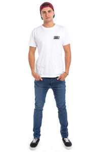 Cheap Monday Tight Jeans (base dark blue)