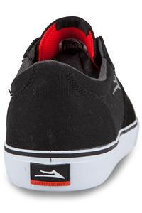 Lakai Fura Suede FA15 Shoe (black)