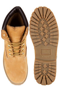 Dickies South Dakota Scarpa (honey)