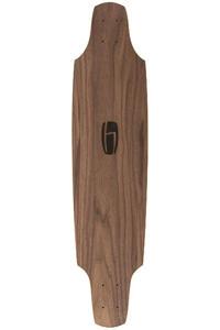 "Olson&Hekmati d97 Basic 38.19"" (97cm) Longboard Deck"