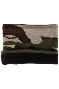 Antix Veil Neckwarmer (camouflage)