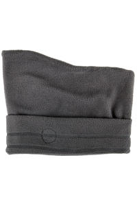 Antix Fleece 2 Neckwarmer (grey)