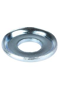 MOB Skateboards Small Cupwasher (silver)