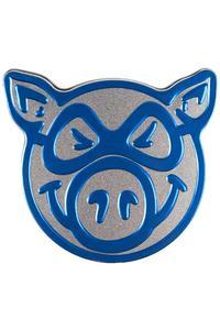 Pig Abec 3 Kugellager