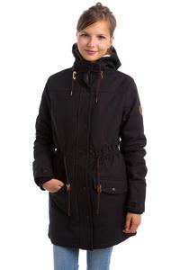 Forvert Tartu Jacket women (black)